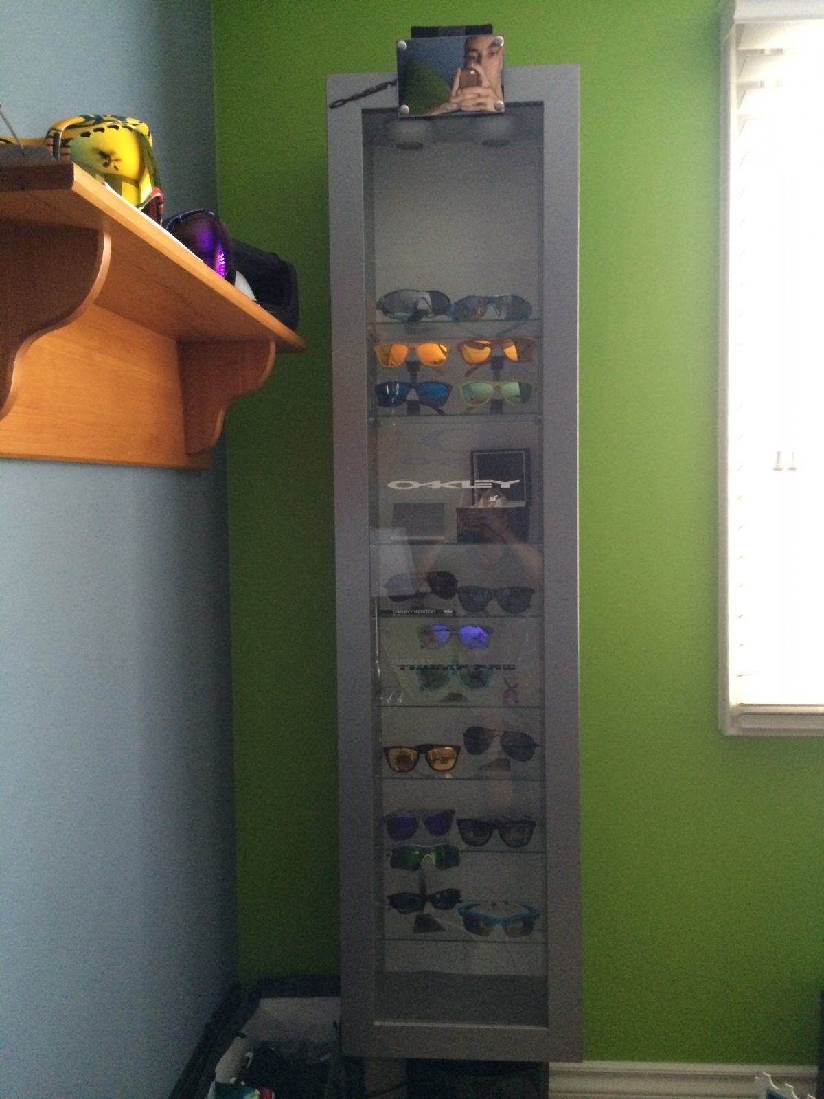 My Collection After 2.5 Years - IMG_2706.JPG