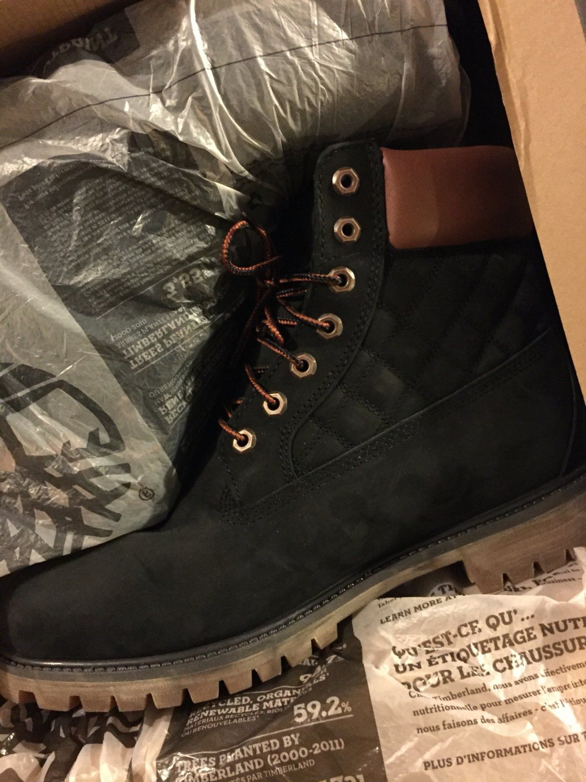 9139c8c3db7d JPG Any other fans of the Timberland 6 inch boot  - IMG 2711.JPG