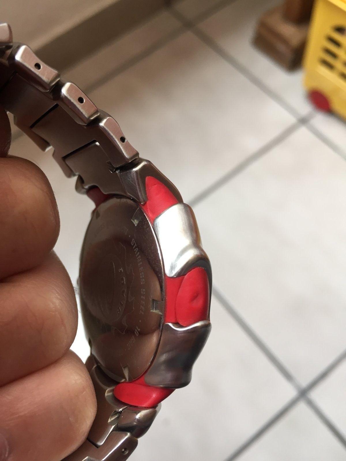 Blade Watch - IMG_2745.JPG
