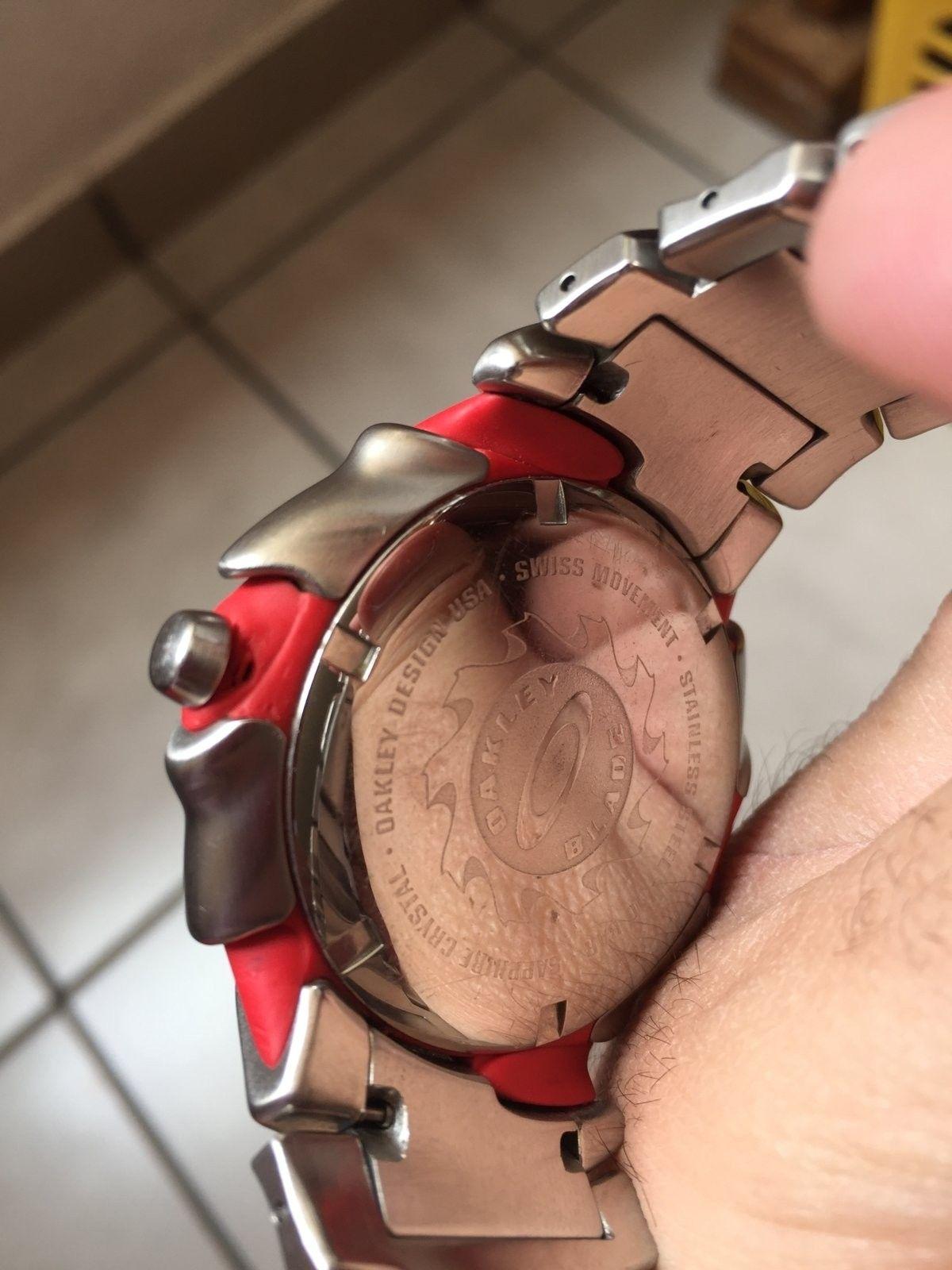 Blade Watch - IMG_2746.JPG