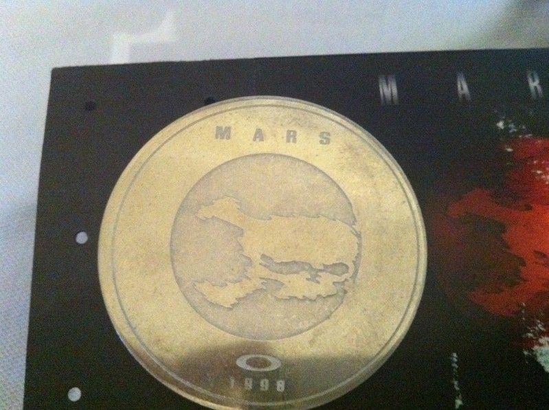 WTT Mars For X Squared? - IMG_2750.jpg