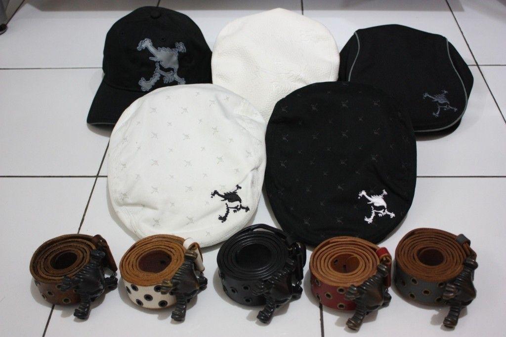 Japanese Skull - IMG_2780.jpg