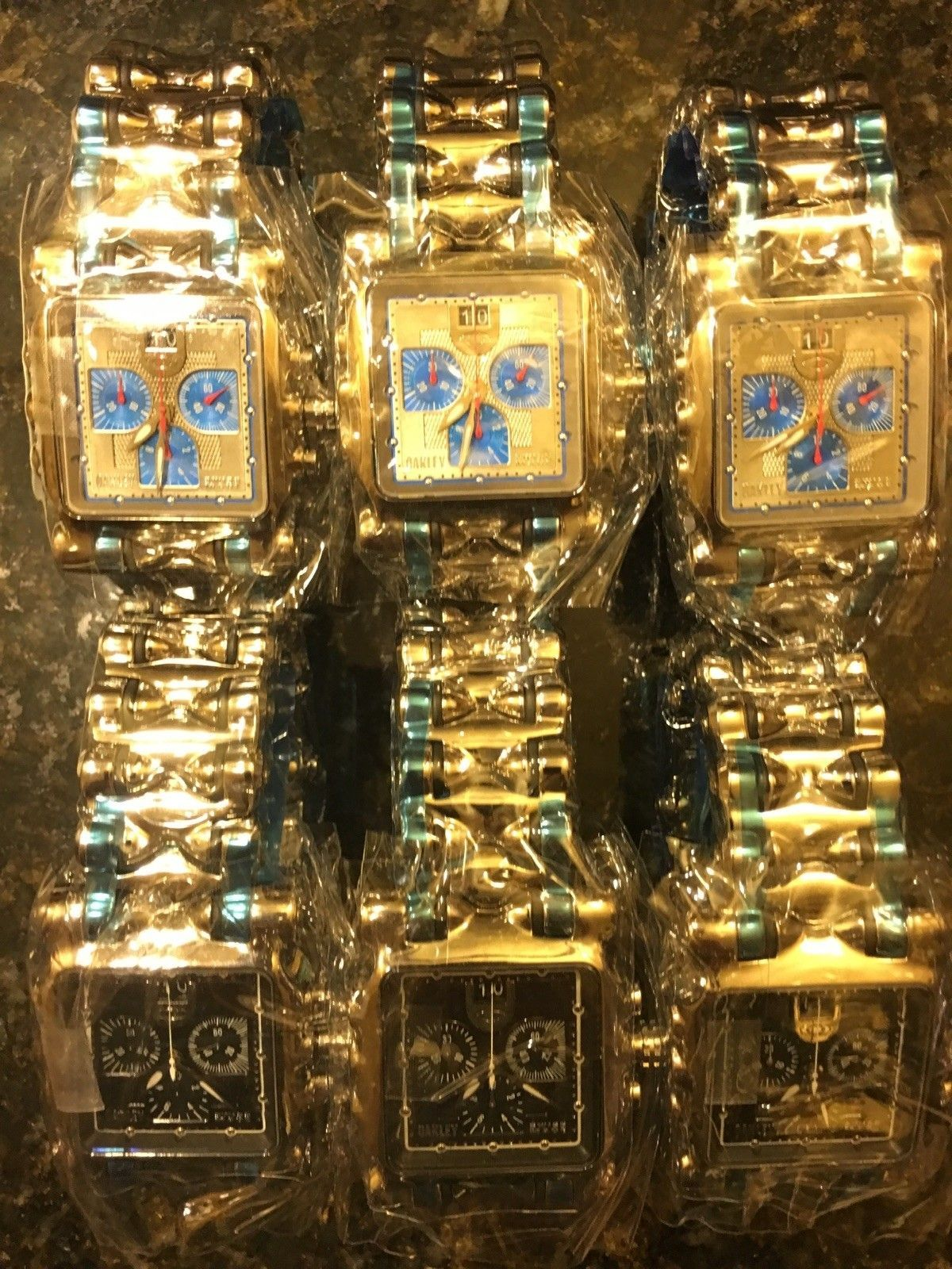 To buy or not to buy; which Polished MM? - IMG_27921.jpg