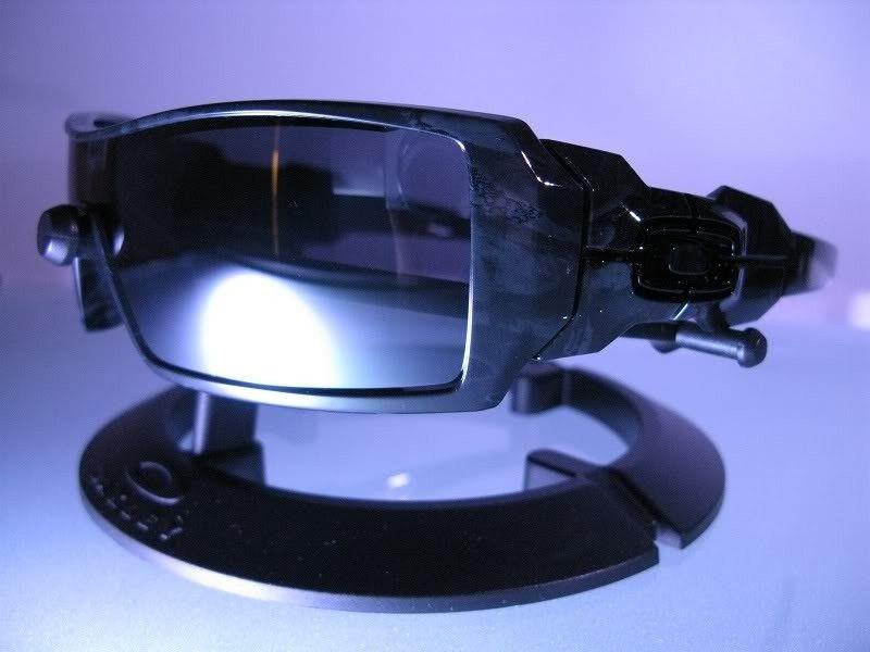 Shadow Camo Oild Rig With Slate Iridium - IMG_2817.jpg