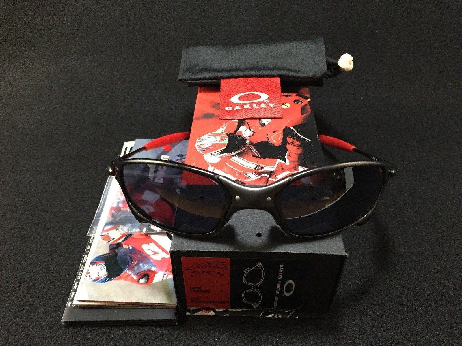 Ducati Juliet Carbon w/ SKU w/ box, coin, papers etc.... - IMG_2827.jpg