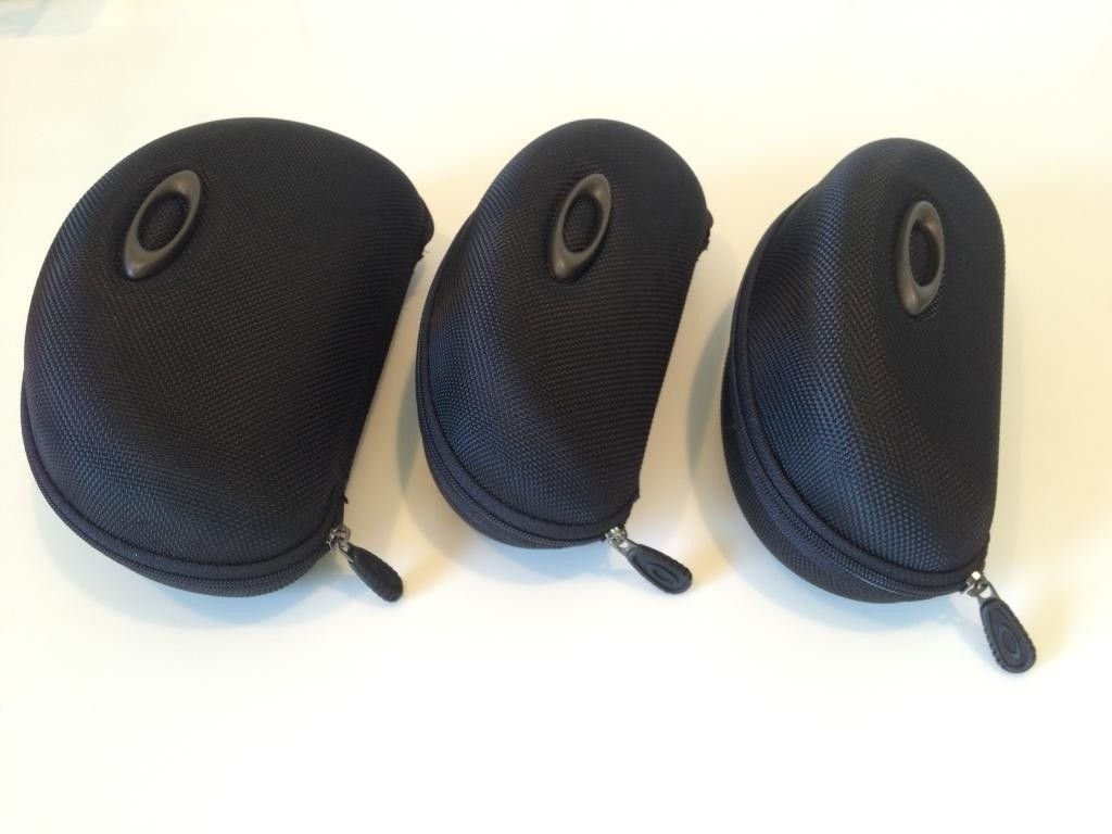 Soft Vault Cases - IMG_2828_zpsgzyhszx2.jpg