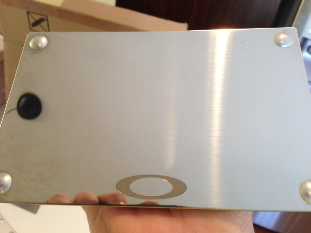 (SOLD) Oakley Display Case Mirror - IMG_2840_zps3vrcjhkv.jpg