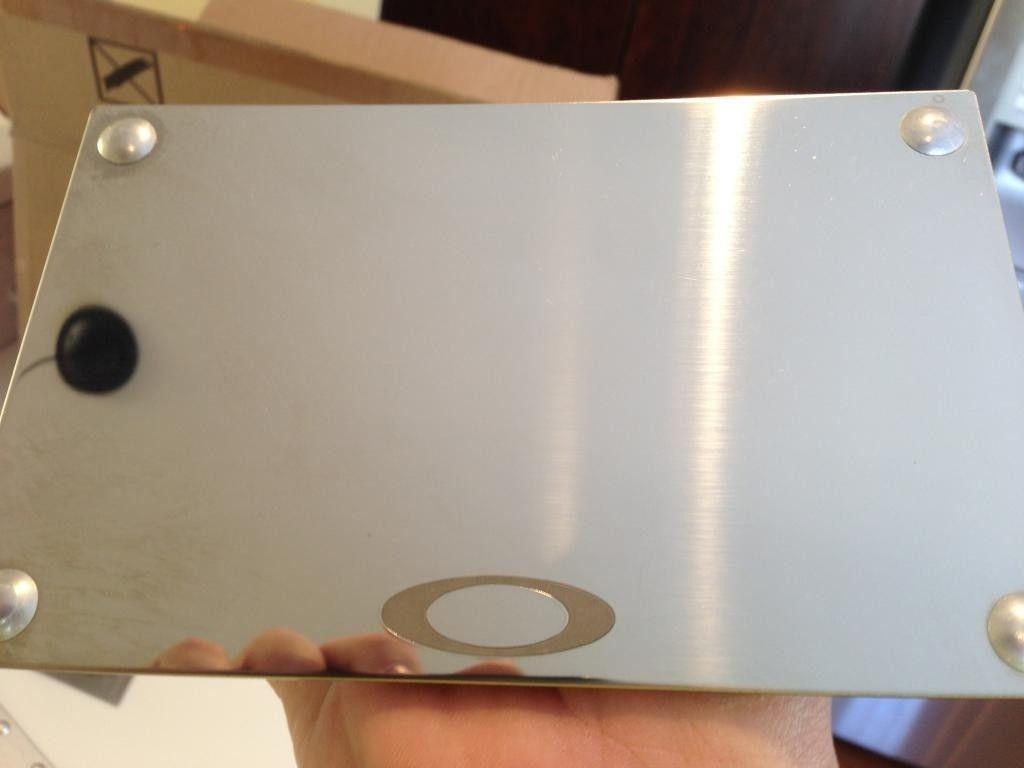 (SOLD) Oakley Display Case Mirror - IMG_2840_zps3vrcjhkv.jpg