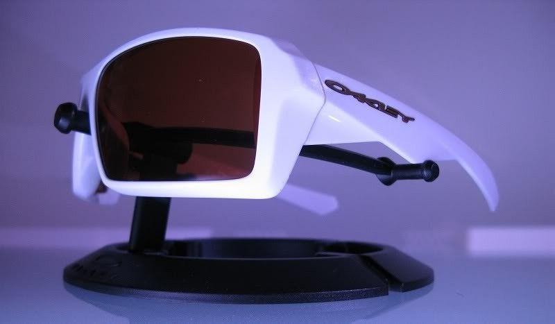 FS/FT:  White STRETCHLINE Eyepatch - IMG_28572.jpg