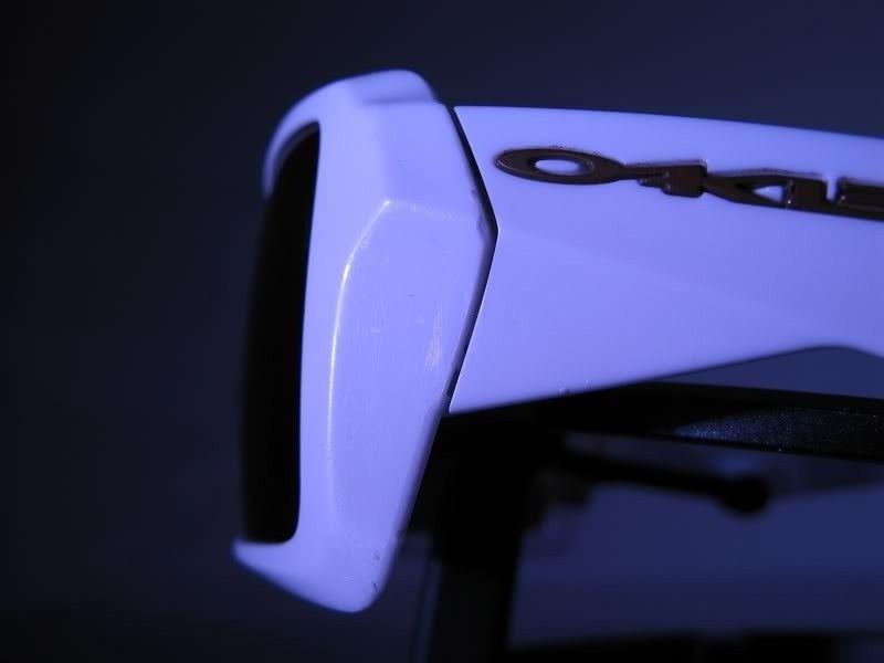 FS/FT:  White STRETCHLINE Eyepatch - IMG_28592.jpg
