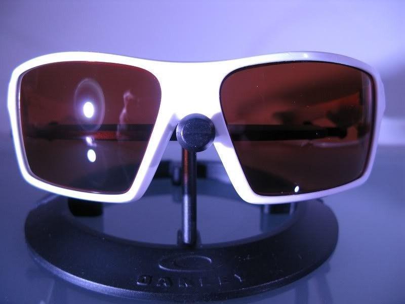 FS/FT:  White STRETCHLINE Eyepatch - IMG_28622.jpg