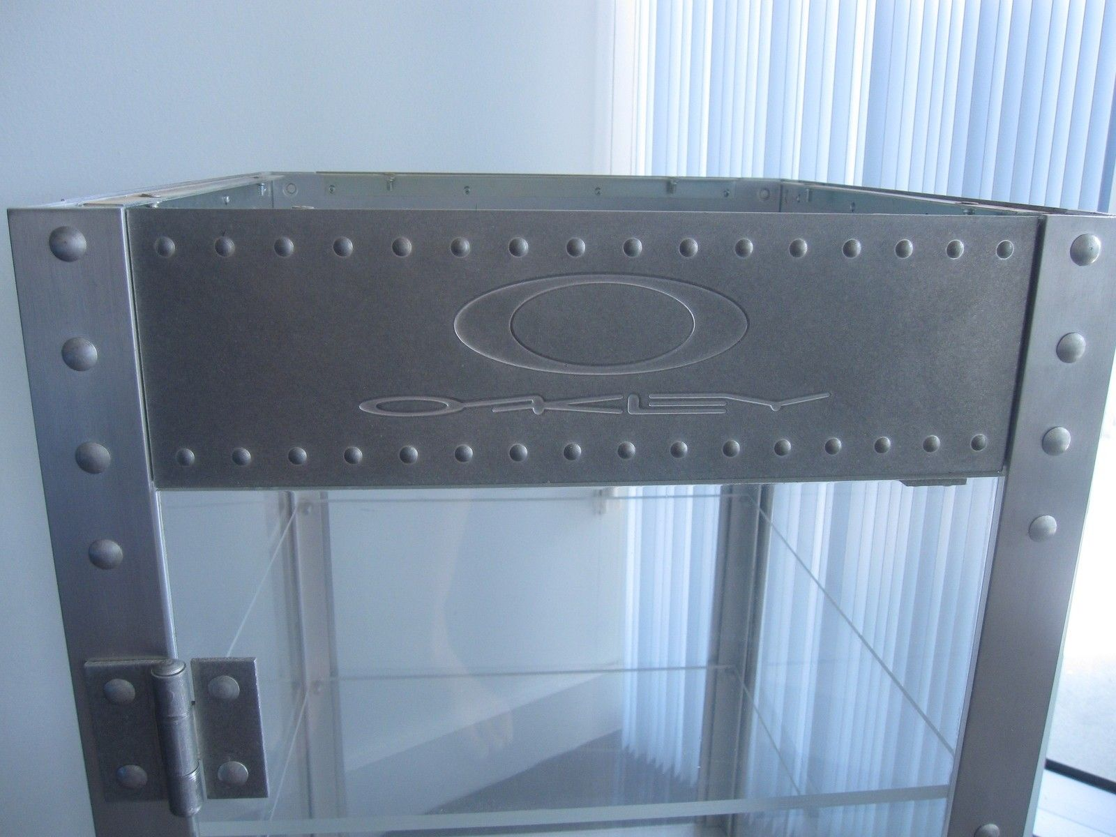 Counter top Display Case - SOLD !!! - IMG_2863.JPG