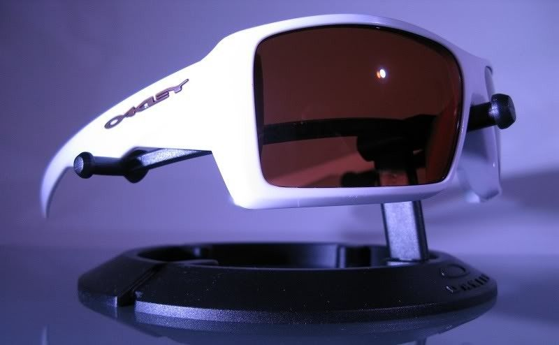 FS/FT:  White STRETCHLINE Eyepatch - IMG_28642.jpg