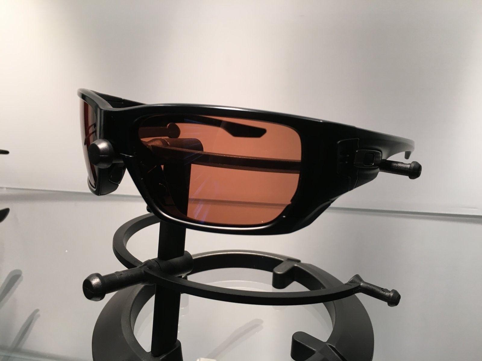 SI Style Switch VR28 lenses - IMG_2879.JPG