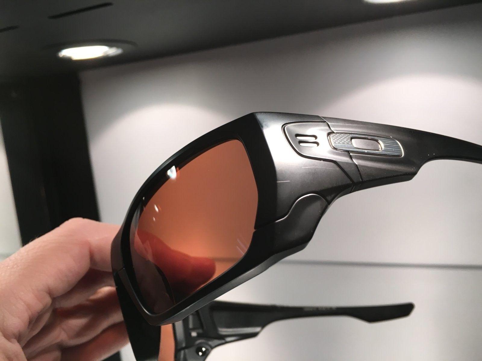 SI Style Switch VR28 lenses - IMG_2880.JPG