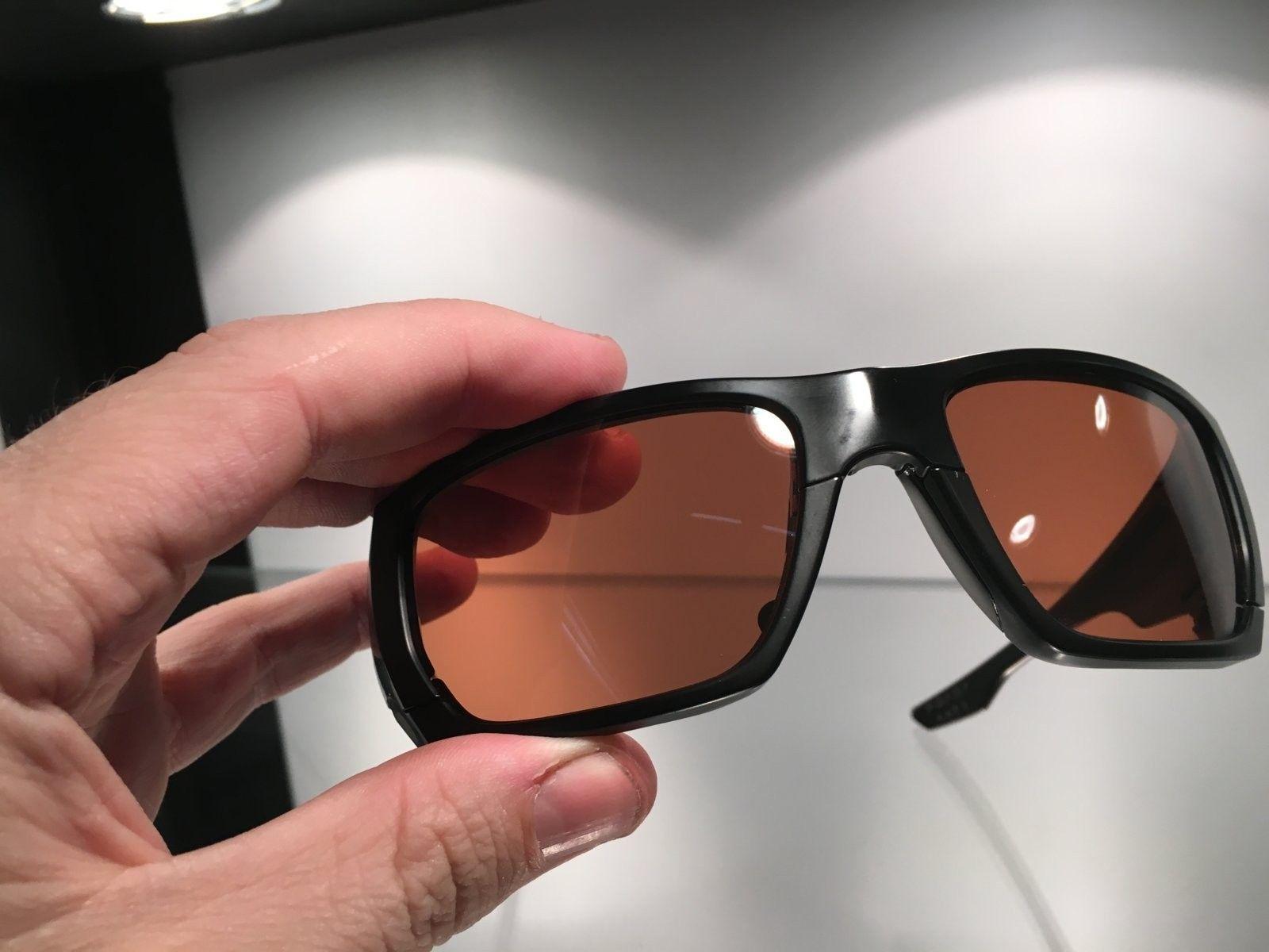SI Style Switch VR28 lenses - IMG_2882.JPG