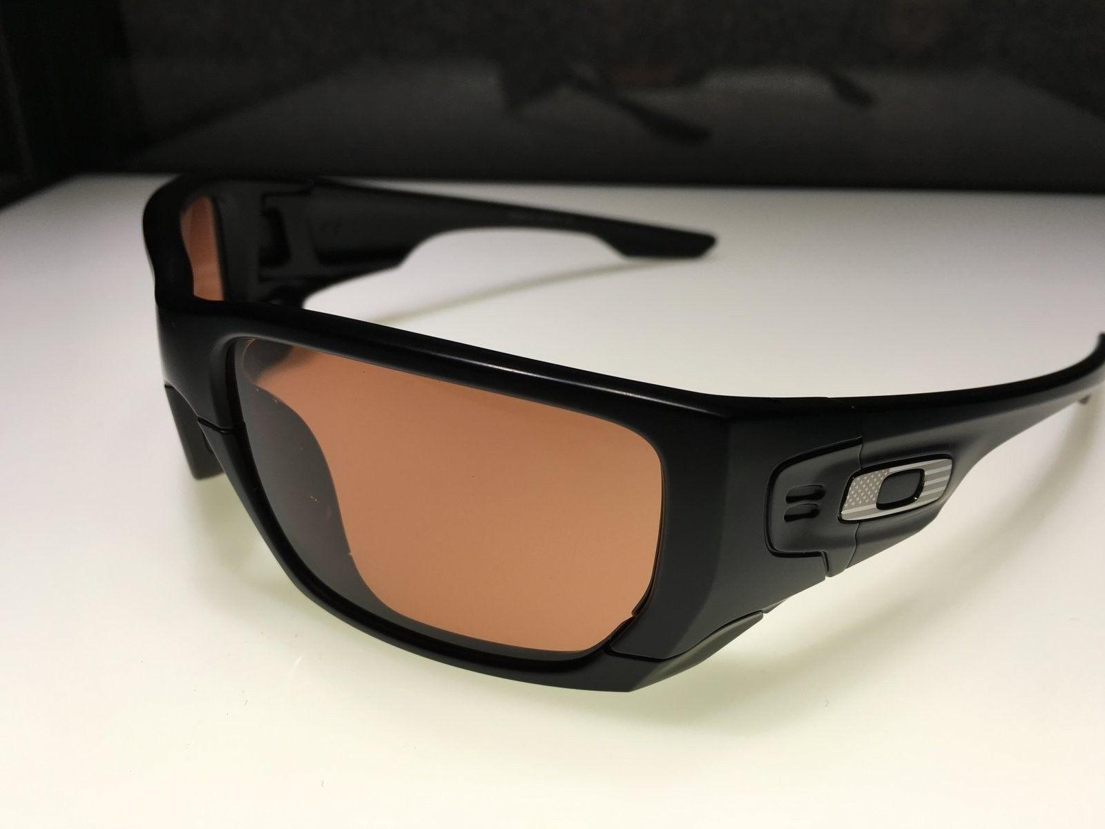 SI Style Switch VR28 lenses - IMG_2892 (2).JPG