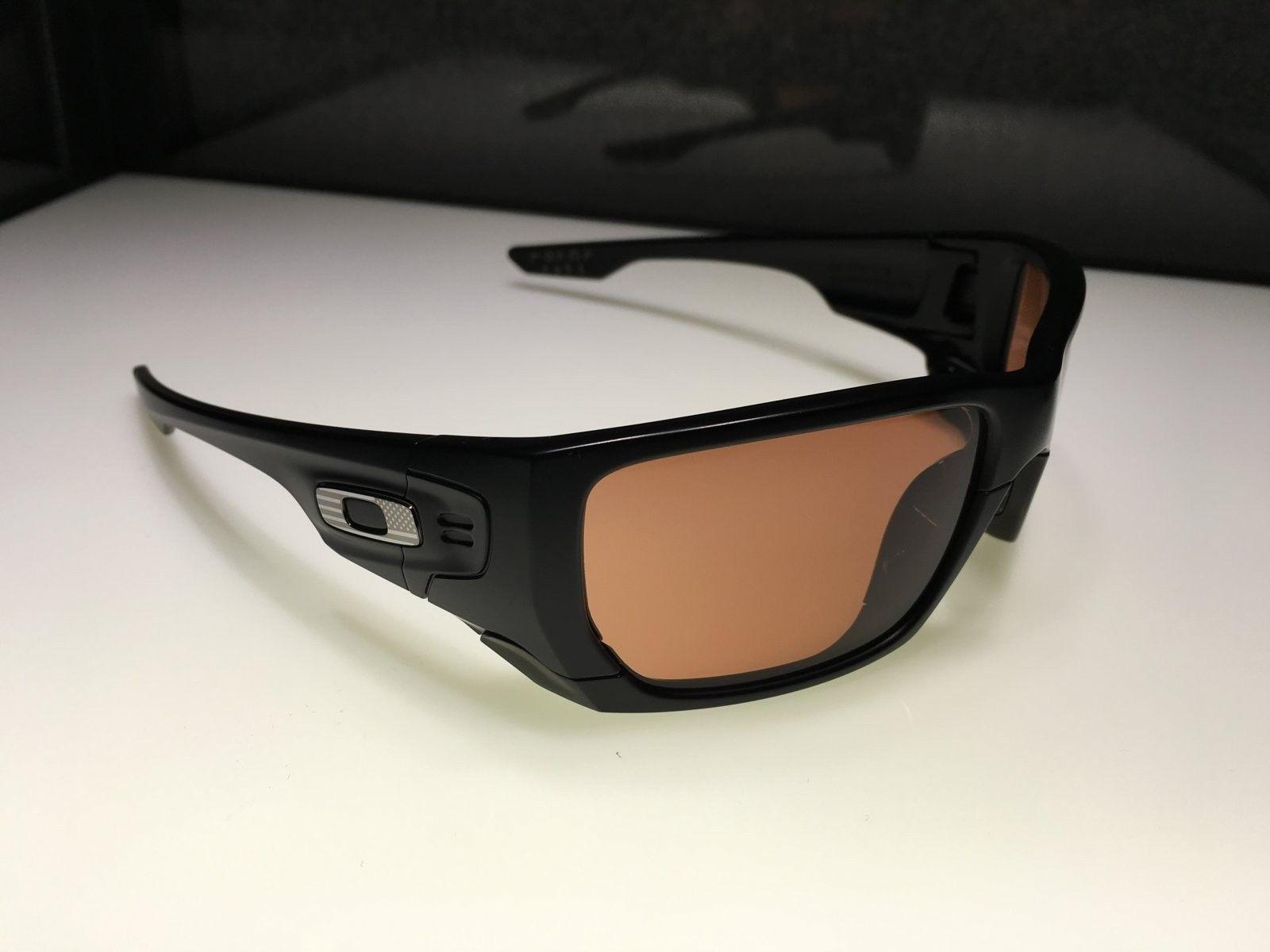 SI Style Switch VR28 lenses - IMG_2893 (2).JPG