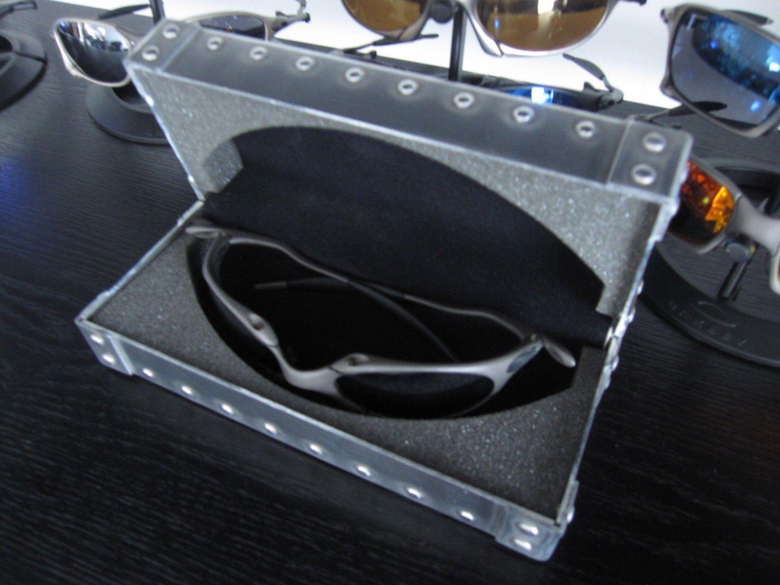 XMetal  vault polished - IMG_2930.JPG