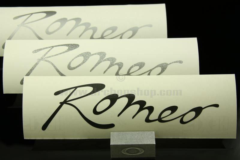 Romeo 1 X Metal Black IR All Original - IMG_2961_zps4803df06.jpg