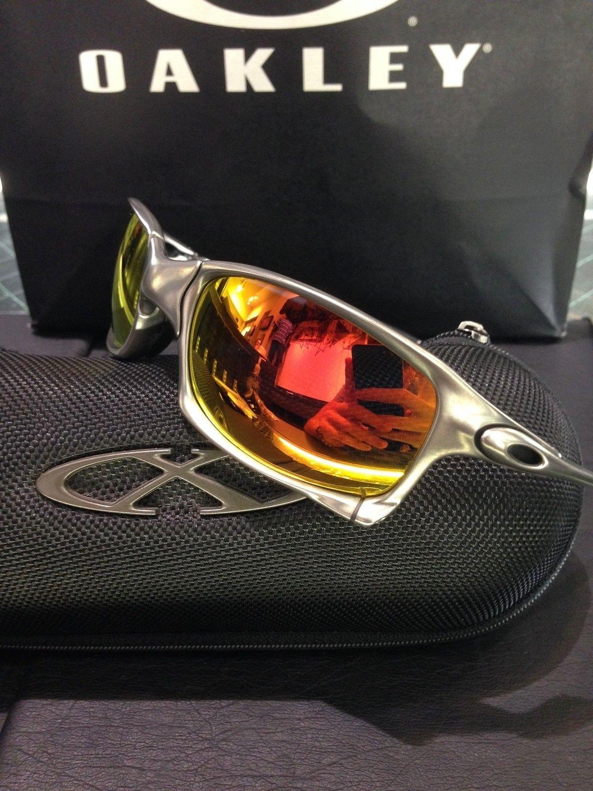 X-Squared Custom Lenses! - IMG_3041.jpg