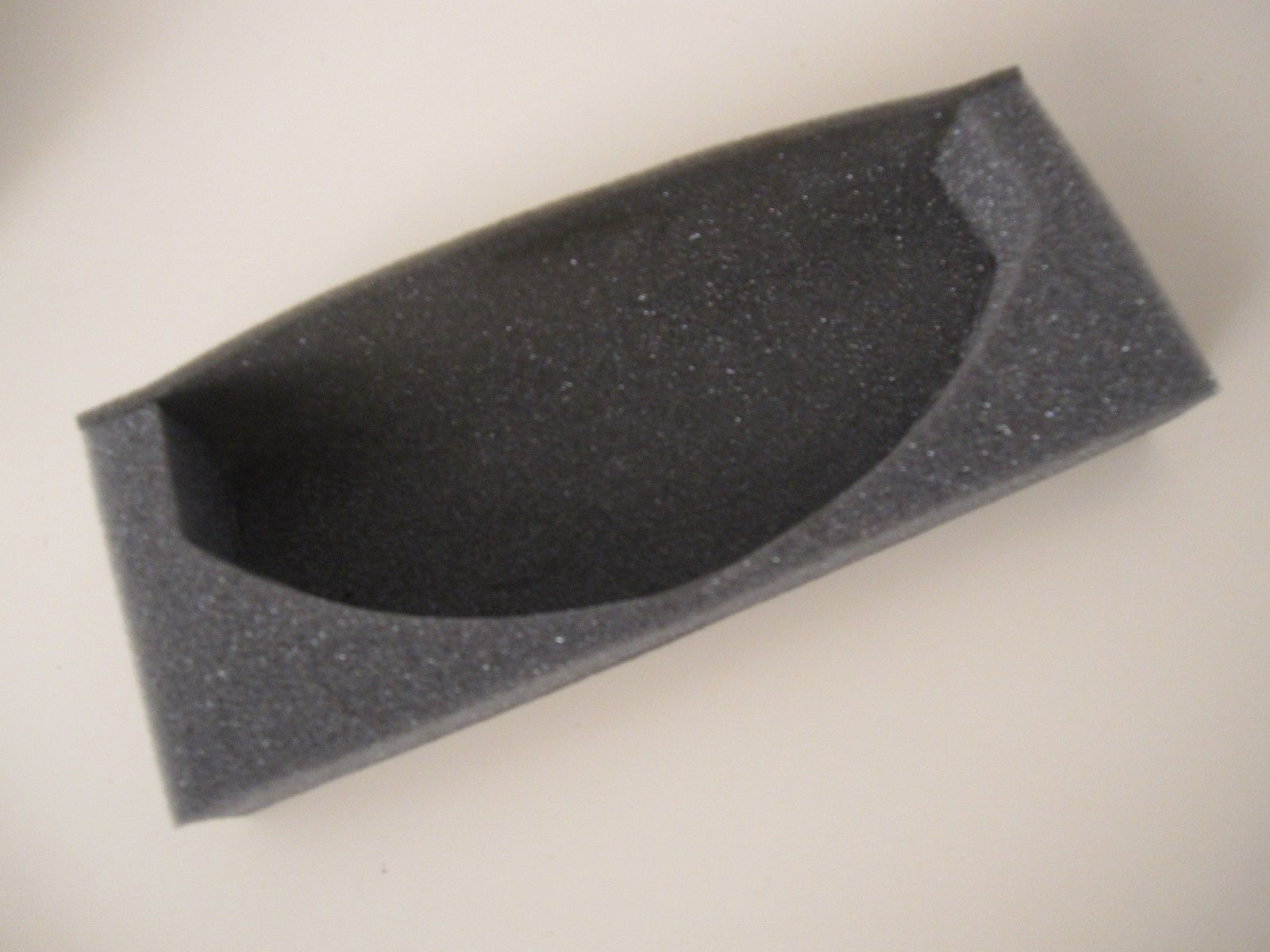 or trading for Outer sleeve and foam for early Xmetals - IMG_3101.JPG