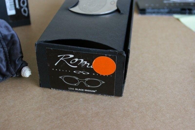 Romeo 1  #4986 - IMG_3112.JPG
