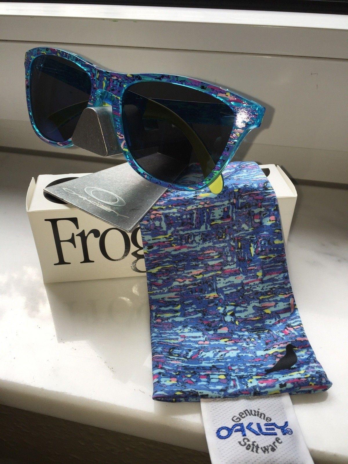 Got my Liberty X Staple Frogs!! - IMG_3121.jpg
