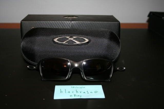 Oakley X-Squared Carbon/Black Iridium - IMG_3143.jpg