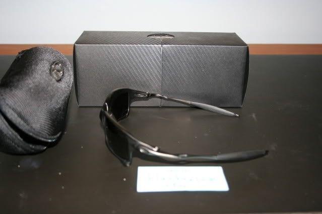 Oakley X-Squared Carbon/Black Iridium - IMG_3144.jpg