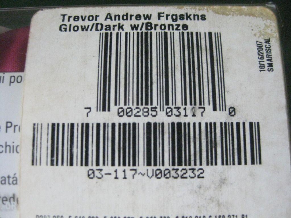 "Oakley Frogskins Trevor ""Trouble"" Andrew - IMG_3191.jpg"