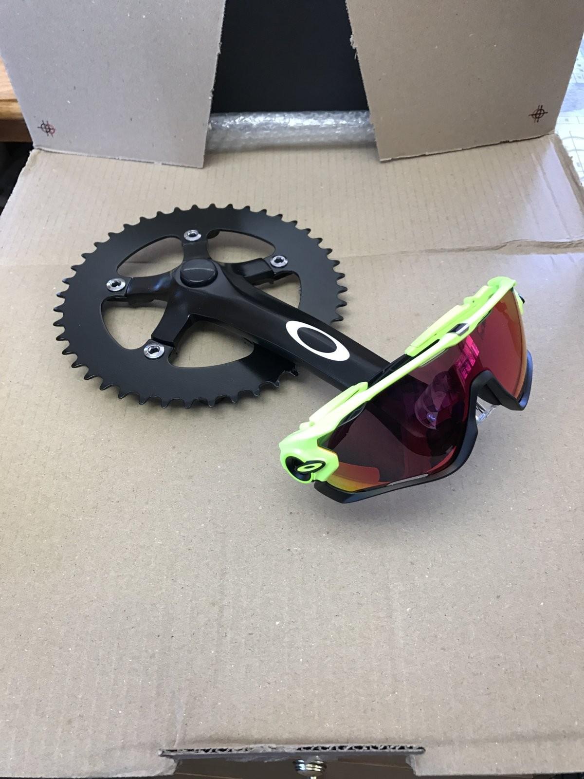 Cyclingtips Jawbreaker - IMG_3194.JPG