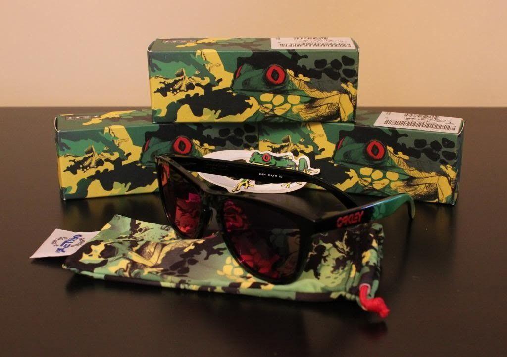 BNIB Van Ness Wu & Jupiter Camo Frogskins - IMG_3195_zps5faa3d9e.jpg