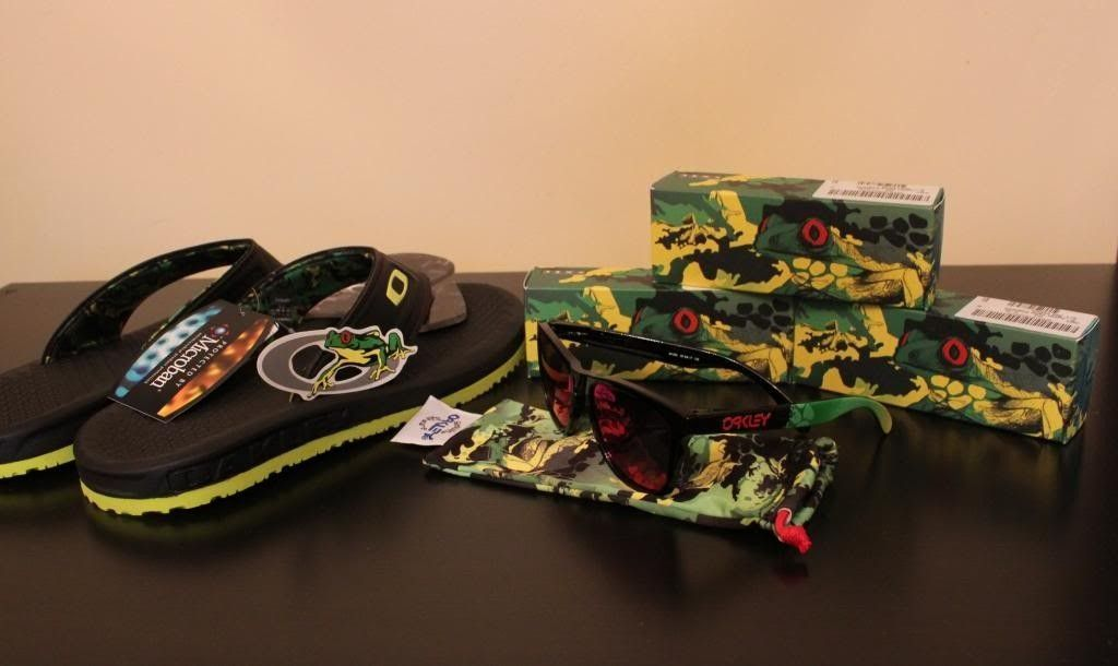A week haul of limited Frogs, VR/46, PB2 & O-Store's last pair of Juliet - IMG_3196_zps6770c206.jpg