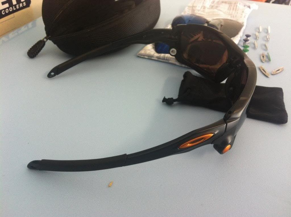 Racing Jacket - Matte Black W/3 Lenses, 4 Bolts, 6 O-icons - IMG_3250_zpsaad5b6bb.jpg