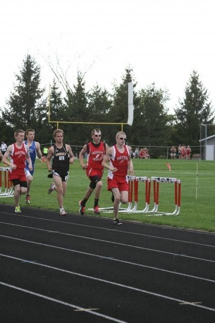 OTT's at Track & Field... - IMG_3257_zps74373024.jpg