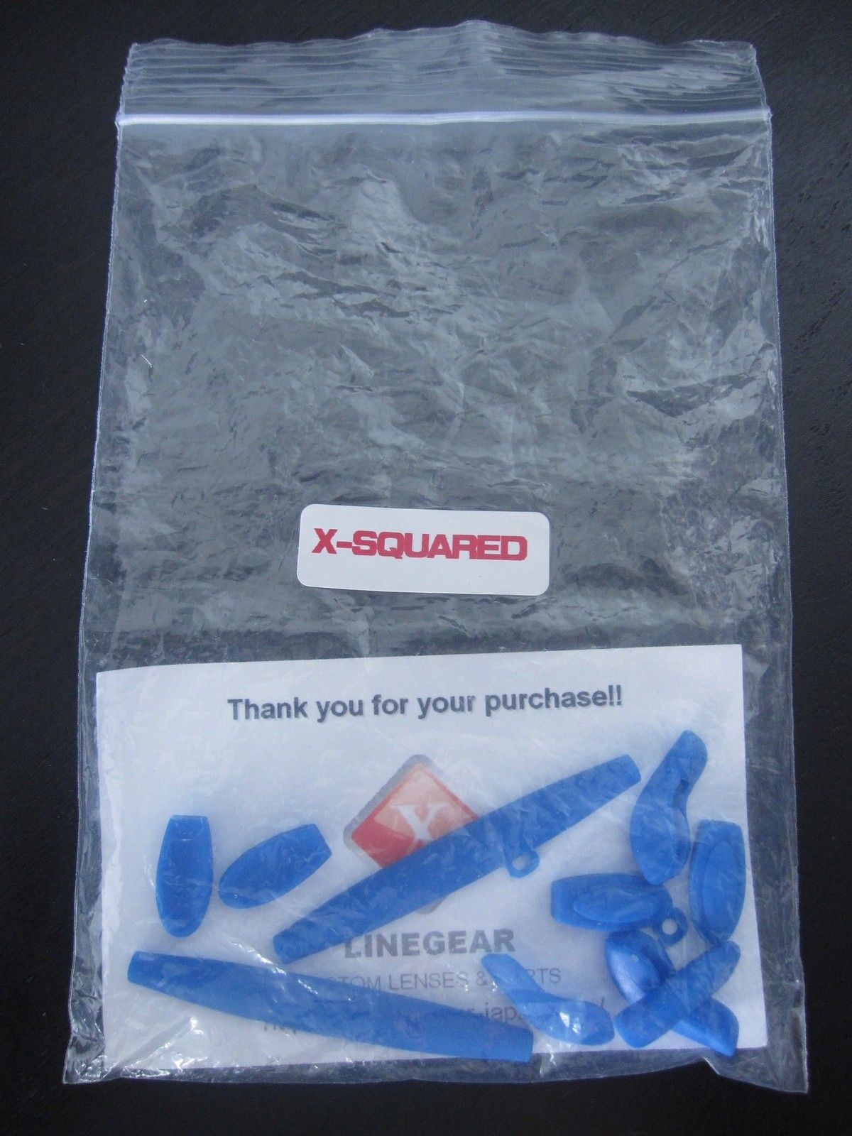 XS Blue Linegear in Like New condition - GONE - IMG_3265.JPG