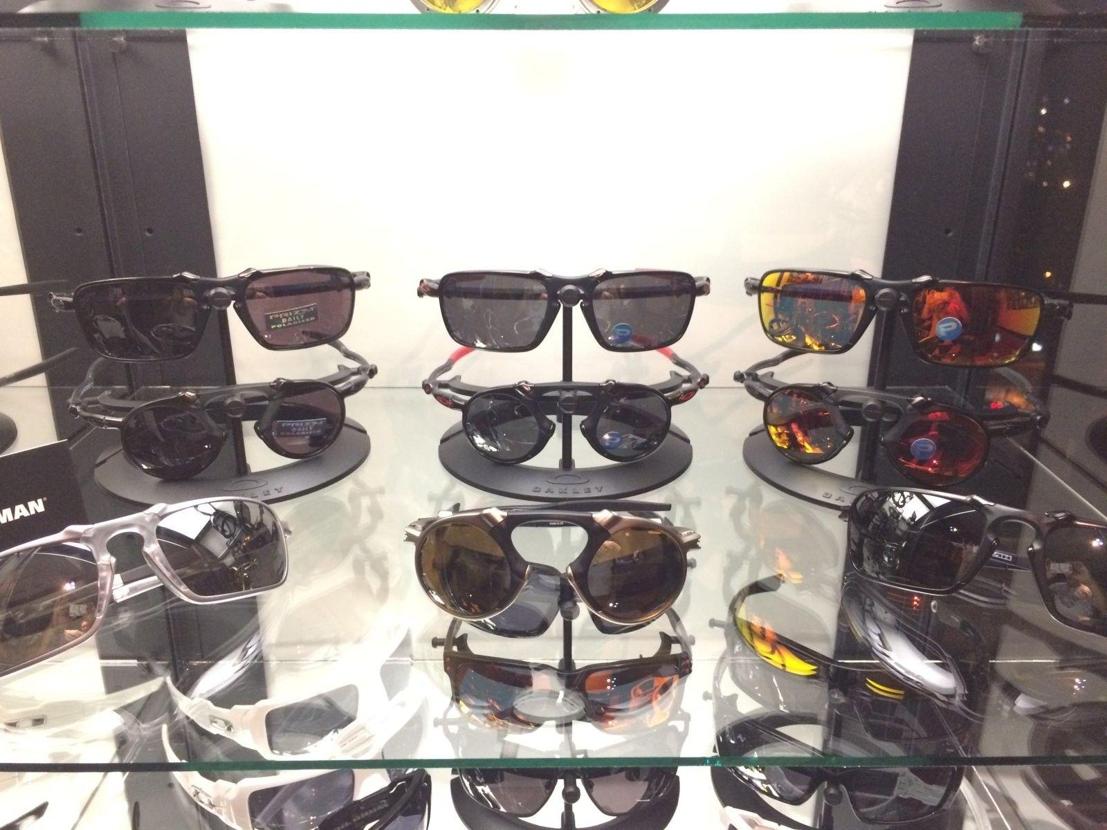 Karimo's collection - IMG_3275.JPG