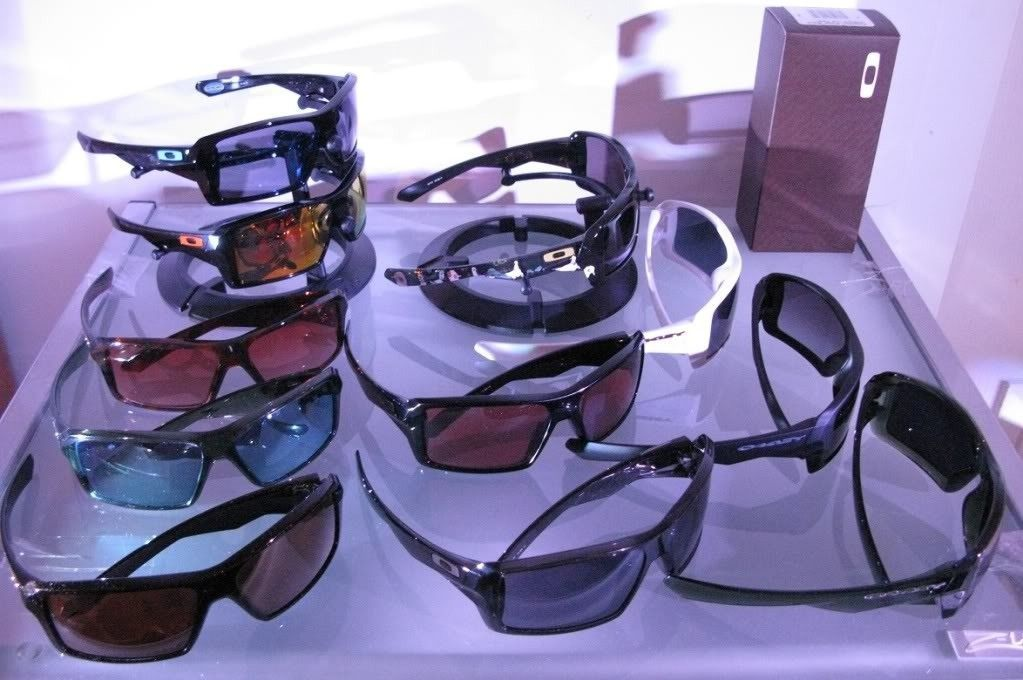 The Eyepatch Collection...so Far ;) - IMG_32782.jpg