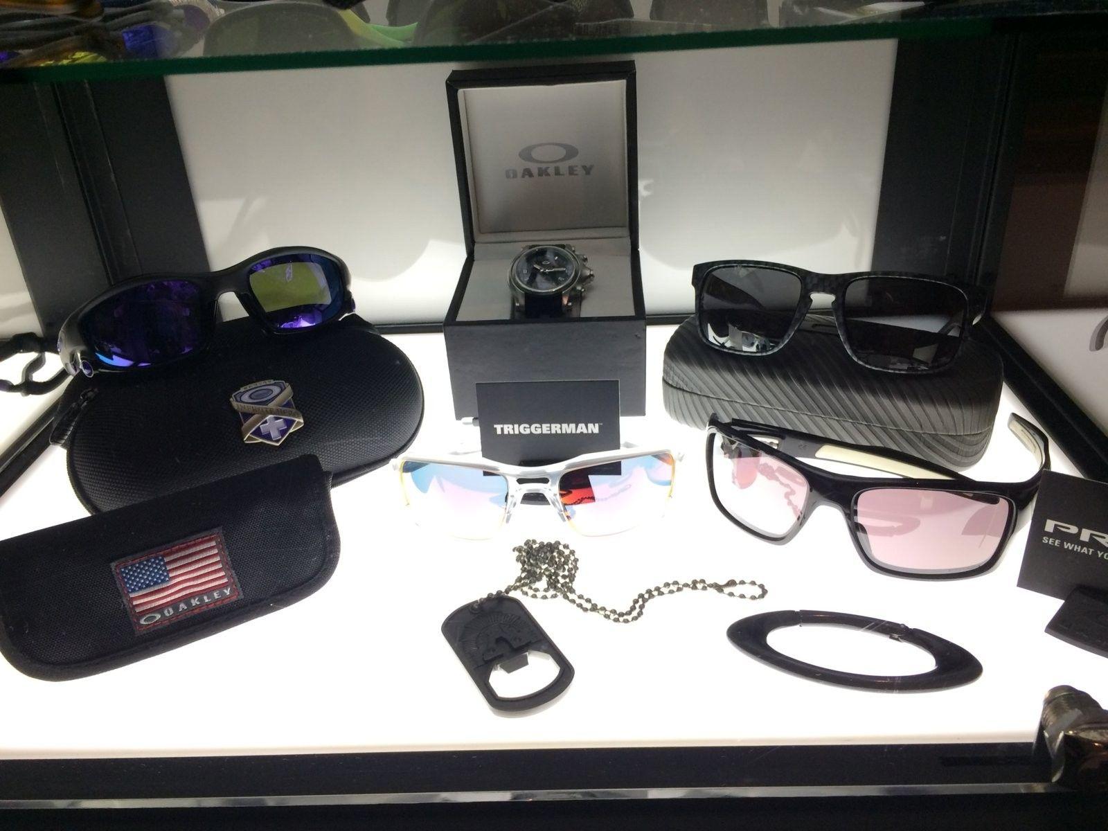 Karimo's collection - IMG_3280.JPG