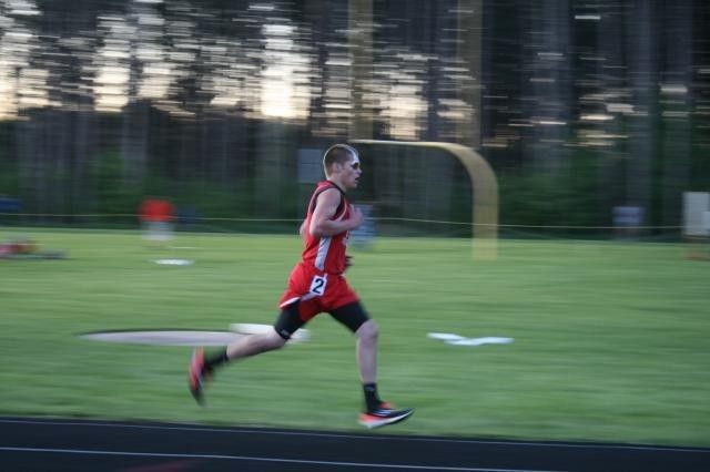 Cody Rolls On To State In The 2 Mile. - IMG_33502_zps83150328.jpg