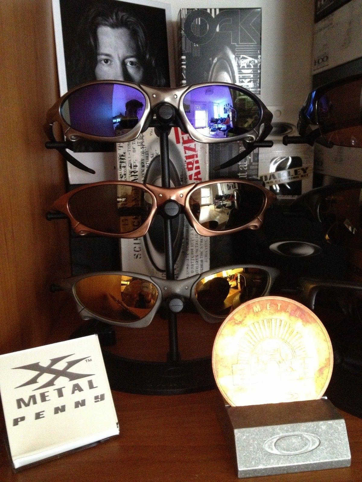 OEM Lenses For Sale - IMG_3354.JPG
