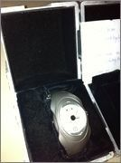 Brand New Oakley Timebomb - IMG_3412.jpg
