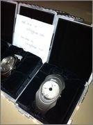 Brand New Oakley Timebomb - IMG_3414.jpg