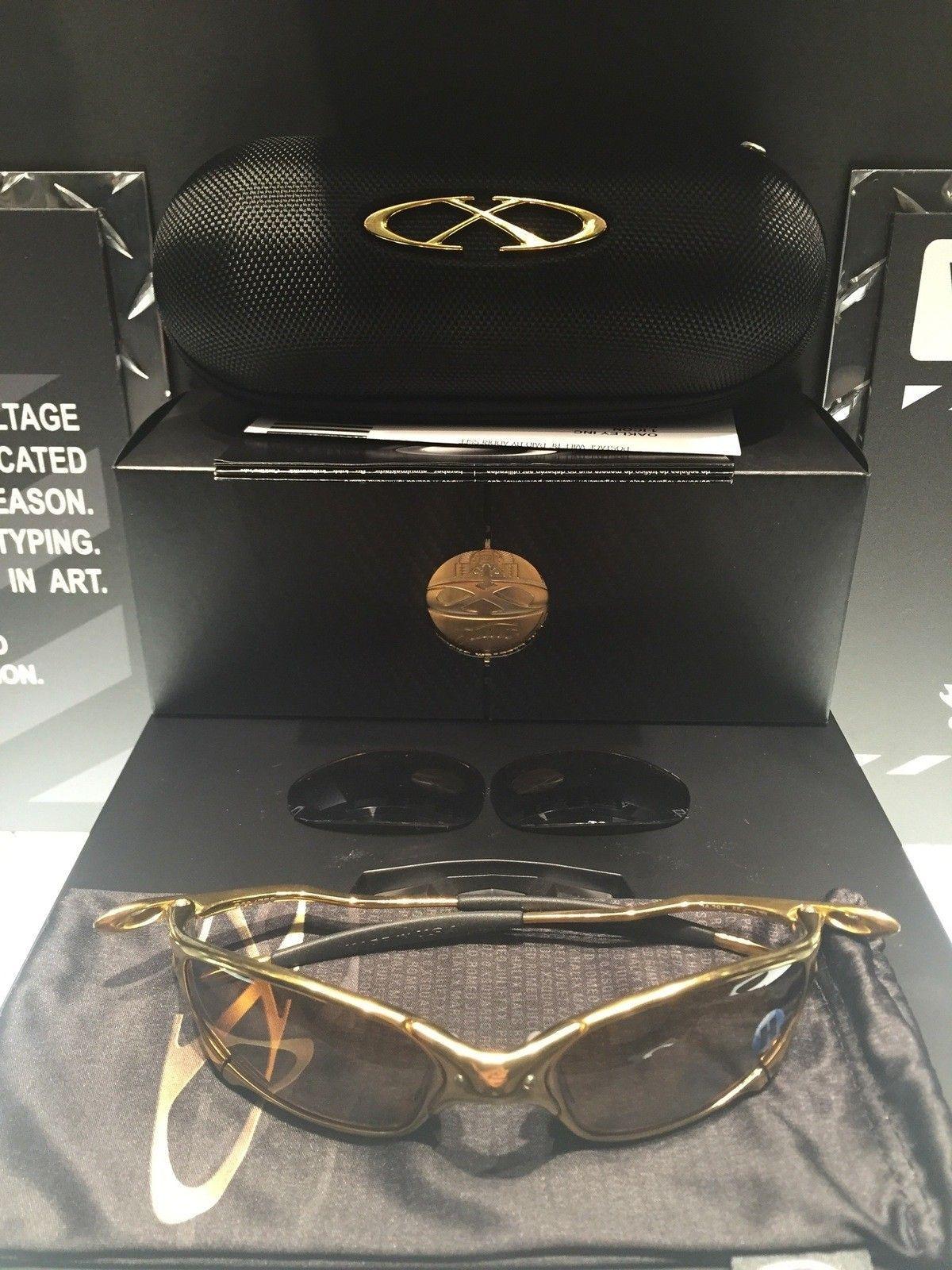 24k OEM Juliet Complete Brand New #742 $1450 see details - IMG_3430.jpg