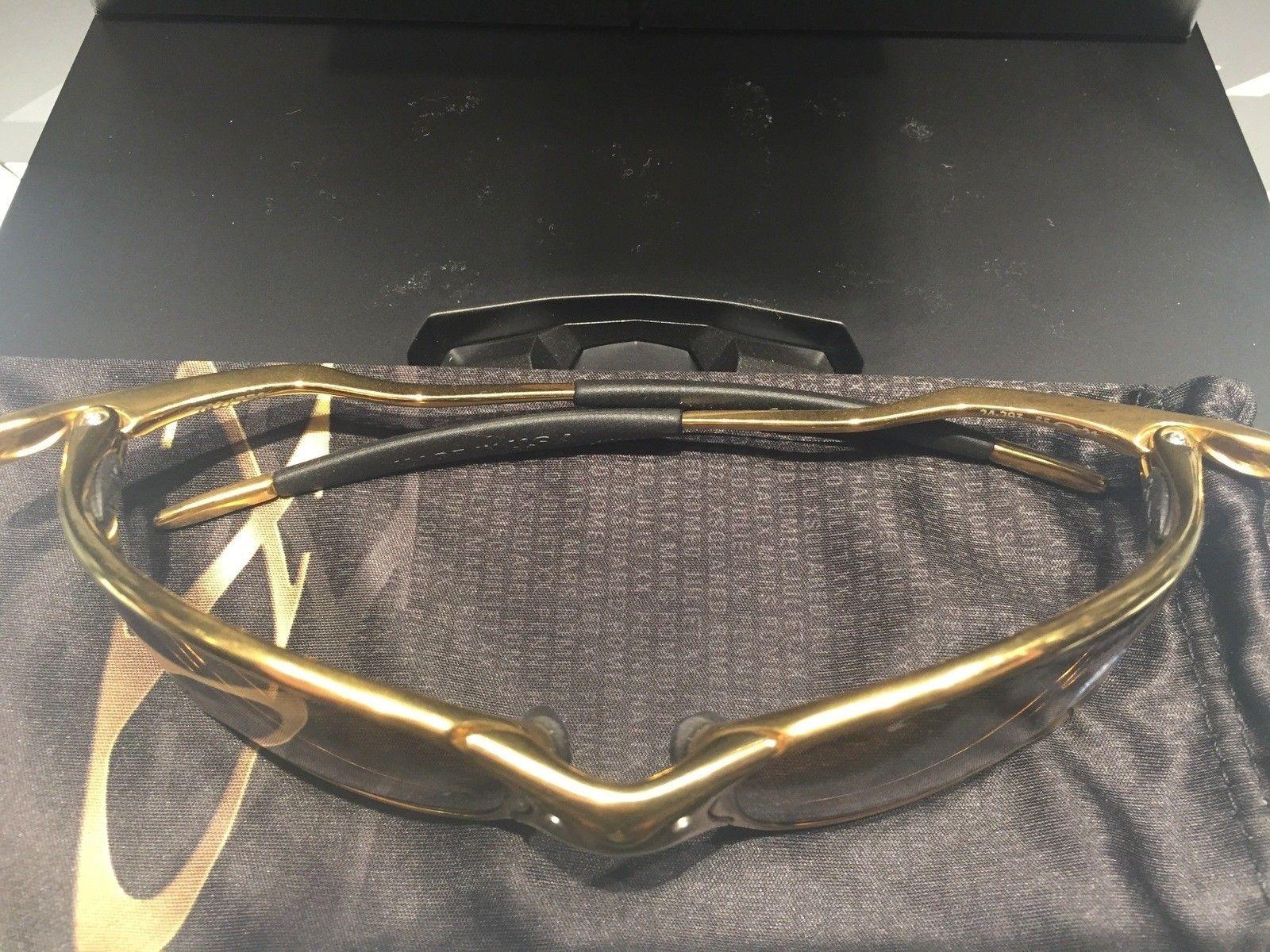 24k OEM Juliet Complete Brand New #742 $1450 see details - IMG_3433.jpg