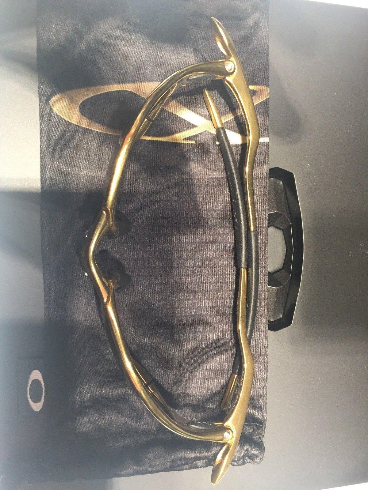 24k OEM Juliet Complete Brand New #742 $1450 see details - IMG_3436.jpg