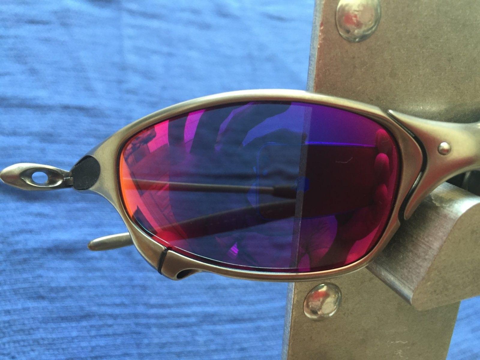 Juliet Plasma and Positive Red Custom Cut - IMG_3441.JPG