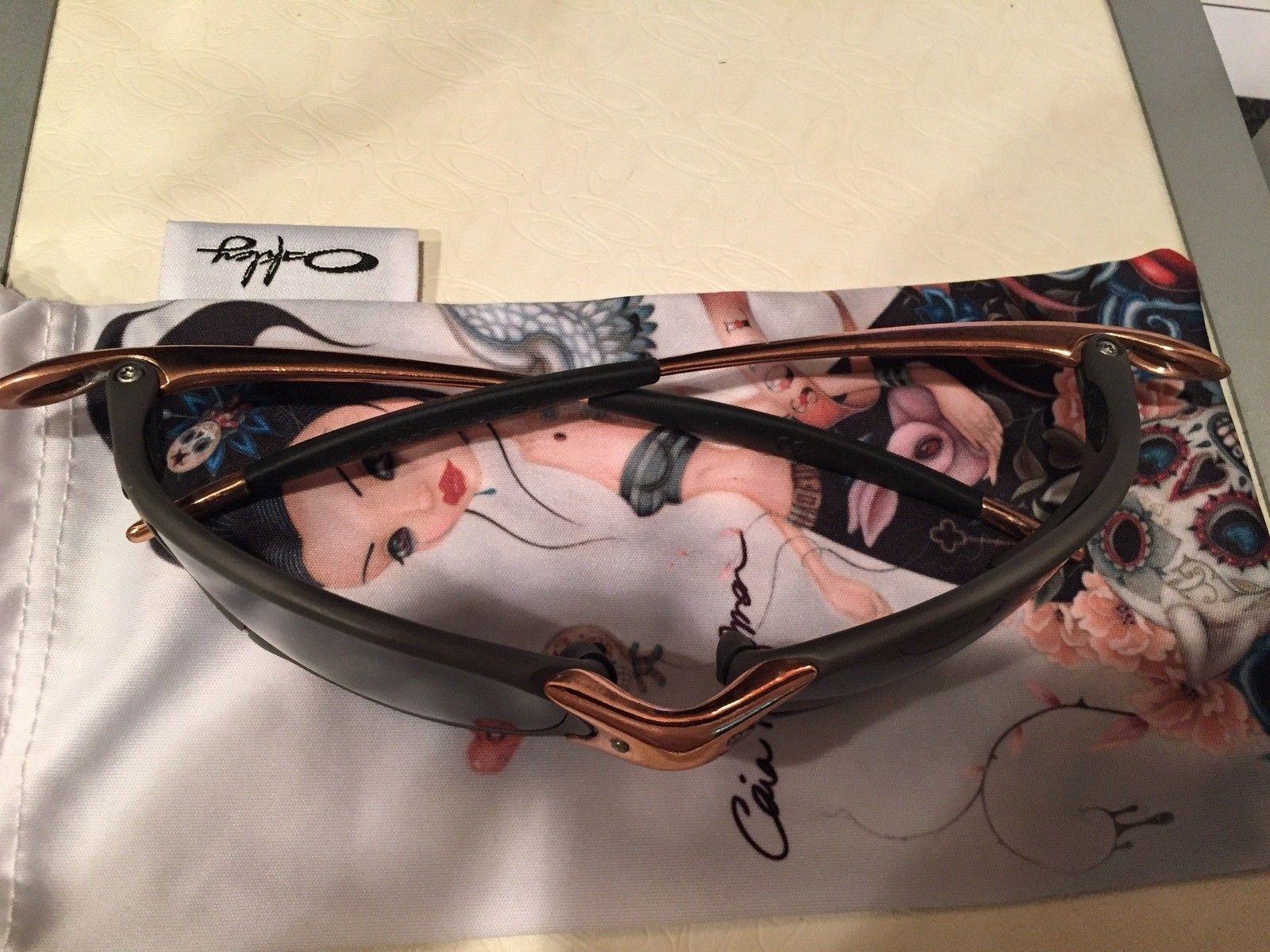 Juliet - Ti-02 Copper Plate / X-Metal w/ Black Ir Lenses Unworn $300 - IMG_3453.jpg