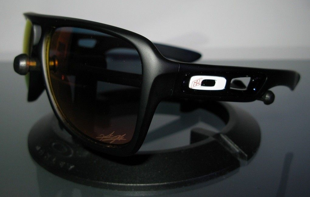 Matte Black/Ruby Ducati/Hayden DP2's NOW WITH PIC! - IMG_3471.jpg